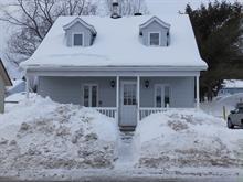 House for sale in Saint-Édouard-de-Maskinongé, Mauricie, 3650, Rue  Notre-Dame, 23243740 - Centris