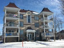 Condo for sale in Pincourt, Montérégie, 566, Avenue  Forest, apt. 6, 14201051 - Centris