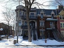 Condo for sale in Le Plateau-Mont-Royal (Montréal), Montréal (Island), 3802, Avenue du Parc-La Fontaine, 10087620 - Centris