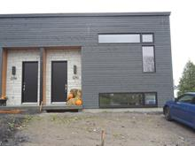 Maison à vendre à La Haute-Saint-Charles (Québec), Capitale-Nationale, Rue des Cariatides, 27943475 - Centris