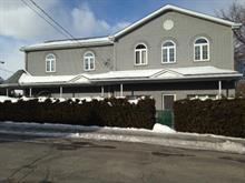 Maison à vendre à Sainte-Thérèse, Laurentides, 55, Rue  Lecompte, 28403407 - Centris