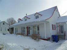 Maison à vendre à Saint-Ferréol-les-Neiges, Capitale-Nationale, 3480, Avenue  Royale, 26778741 - Centris