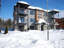 Condo à vendre à Trois-Rivières, Mauricie, 4780, Place de la Marquise, app. 101, 24222441 - Centris