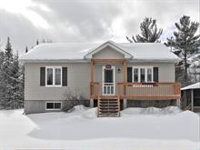House for sale in Sainte-Sophie, Laurentides, 104, Rue  Jessie, 27265601 - Centris