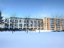 Condo for sale in Verdun/Île-des-Soeurs (Montréal), Montréal (Island), 220, Chemin du Golf, apt. 405, 14288480 - Centris