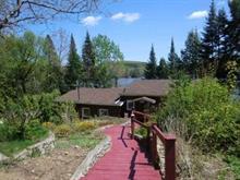 Maison à vendre à Saint-Élie-de-Caxton, Mauricie, 5070, Route des Lacs, 11983265 - Centris