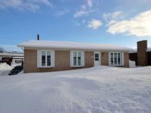House for sale in Rimouski, Bas-Saint-Laurent, 379, Rue des Fauvettes, 21914866 - Centris
