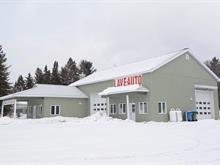 Bâtisse commerciale à vendre à Sainte-Julienne, Lanaudière, 2121, Route  125, 27123229 - Centris