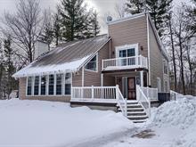 Maison à vendre à Pontiac, Outaouais, 4, Avenue du Marais, 20326750 - Centris