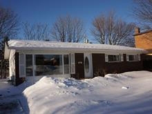 Maison à vendre à Rimouski, Bas-Saint-Laurent, 16, 9E Rue Ouest, 24597249 - Centris