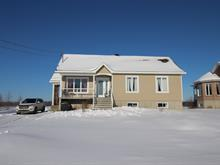Maison à vendre à Saint-Pie-de-Guire, Centre-du-Québec, 105, Rue des Roselins, 12527963 - Centris