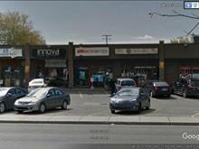 Commercial unit for rent in Chomedey (Laval), Laval, 4790, boulevard  Samson, 22069434 - Centris