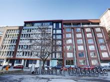 Condo / Apartment for rent in Ville-Marie (Montréal), Montréal (Island), 1200, Rue  Saint-Alexandre, apt. 616, 10776909 - Centris