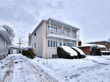Income properties for sale in Gatineau (Gatineau), Outaouais, 354, Rue  Laviolette, 12472269 - Centris