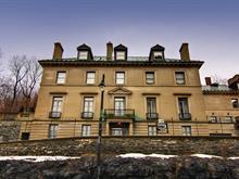 Townhouse for sale in Ville-Marie (Montréal), Montréal (Island), 1415, Avenue des Pins Ouest, apt. 202, 23911098 - Centris