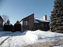 House for sale in Saint-Eustache, Laurentides, 540, boulevard  Louis-Joseph-Papineau, 26352808 - Centris