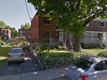 Duplex à vendre à Côte-des-Neiges/Notre-Dame-de-Grâce (Montréal), Montréal (Île), 5215 - 5217, Avenue  Bessborough, 19272442 - Centris