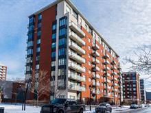 Condo à vendre à Ville-Marie (Montréal), Montréal (Île), 551, Rue de la Montagne, app. 610, 16764790 - Centris