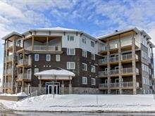Condo for sale in Charlesbourg (Québec), Capitale-Nationale, 495, 46e Rue Est, apt. 406, 27313243 - Centris