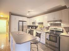 Condo à vendre à LaSalle (Montréal), Montréal (Île), 6822, Rue  Marie-Guyart, 22707875 - Centris