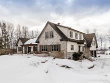 Maison à vendre à Vaudreuil-Dorion, Montérégie, 500, Chemin de l'Anse, 21852810 - Centris