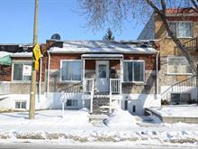 House for sale in Ahuntsic-Cartierville (Montréal), Montréal (Island), 9765, Avenue  Christophe-Colomb, 9869767 - Centris