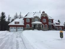Townhouse for sale in Sainte-Anne-des-Plaines, Laurentides, 4A, Rue  Champêtre, 20326823 - Centris