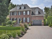 Maison à vendre à Blainville, Laurentides, 479, boulevard de Fontainebleau, 11177012 - Centris
