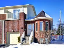 Maison à vendre à Saint-Hubert (Longueuil), Montérégie, 4079, Rue des Pervenches, 25310311 - Centris
