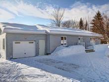 Maison à vendre à Shannon, Capitale-Nationale, 102, Rue  Mountain View, 28854569 - Centris
