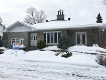 House for sale in Ahuntsic-Cartierville (Montréal), Montréal (Island), 12190, Chemin de Somerset, 19422175 - Centris