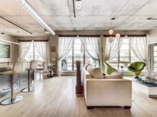 Condo à vendre à Le Sud-Ouest (Montréal), Montréal (Île), 4300, Rue  Saint-Ambroise, app. 603, 20448195 - Centris