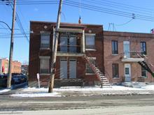 Quadruplex à vendre à Verdun/Île-des-Soeurs (Montréal), Montréal (Île), 3900 - 3906, Rue  Bannantyne, 20761519 - Centris