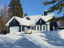 Maison à vendre à Lac-Supérieur, Laurentides, 58 - 62, Montée  Desjardins, 28049362 - Centris