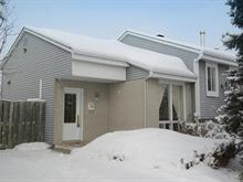 House for sale in Mascouche, Lanaudière, 2939, Rue  Demers, 12402936 - Centris