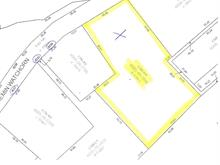 Lot for sale in Morin-Heights, Laurentides, Chemin  Watchorn, 12362199 - Centris