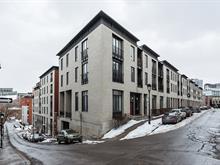 Condo à vendre à Ville-Marie (Montréal), Montréal (Île), 2038, Rue  De Bullion, app. 406, 14442556 - Centris