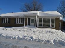 Maison à vendre à Trois-Rivières, Mauricie, 627, Rue  Barkoff, 19302057 - Centris