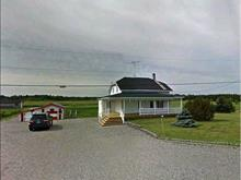 House for sale in Sainte-Gertrude-Manneville, Abitibi-Témiscamingue, 444, Rang  Rangs-8-et-9 Est, 28494723 - Centris