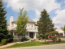 Maison à vendre à Saint-Georges, Chaudière-Appalaches, 1085, 171e Rue, 21408058 - Centris