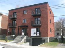 Condo à vendre à Montréal-Nord (Montréal), Montréal (Île), 11457, Avenue  Garon, app. 204, 27452714 - Centris