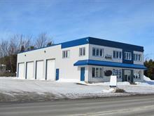 Bâtisse commerciale à vendre à Granby, Montérégie, 682, Rue  Dufferin, 14357338 - Centris