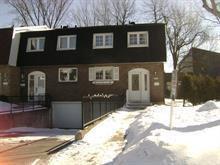 Townhouse for sale in Dollard-Des Ormeaux, Montréal (Island), 210, Rue  Angora, 21374896 - Centris