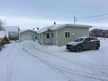 Mobile home for sale in Chambord, Saguenay/Lac-Saint-Jean, 1359, Rue  Principale, 14032912 - Centris
