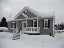 House for sale in Saint-Honoré, Saguenay/Lac-Saint-Jean, 21, Chemin  Larrivée, 15046497 - Centris