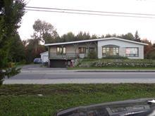 Lot for sale in La Haute-Saint-Charles (Québec), Capitale-Nationale, 1367, boulevard  Pie-XI Nord, 9910713 - Centris