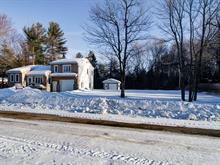 House for sale in Sainte-Anne-des-Plaines, Laurentides, 135, Rue  Mathias, 12090343 - Centris