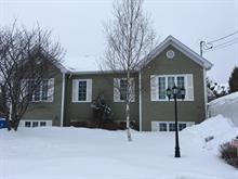 Maison à vendre à Saint-Georges, Chaudière-Appalaches, 883, 169e Rue, 15385685 - Centris