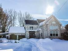 Maison à vendre à L'Île-Bizard/Sainte-Geneviève (Montréal), Montréal (Île), 9, Rue  Bélair, 27913489 - Centris