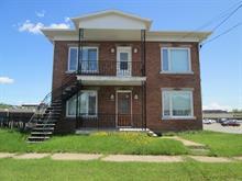 Duplex for sale in Shawinigan, Mauricie, 1622 - 1624, 40e Rue, 13033610 - Centris